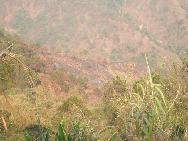 台風ペペン復興事業-コロス集落・持続可能な農業推進プロジェクト開始_b0128901_1565473.jpg