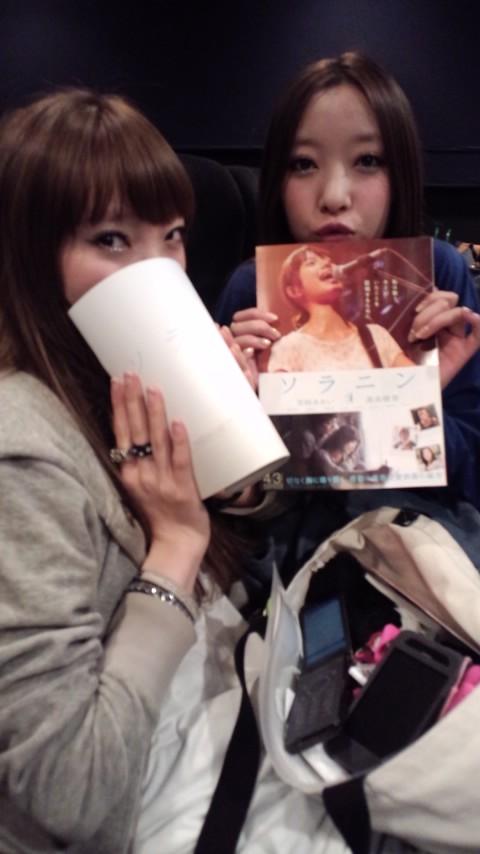 映画鑑賞会_f0195703_10454188.jpg