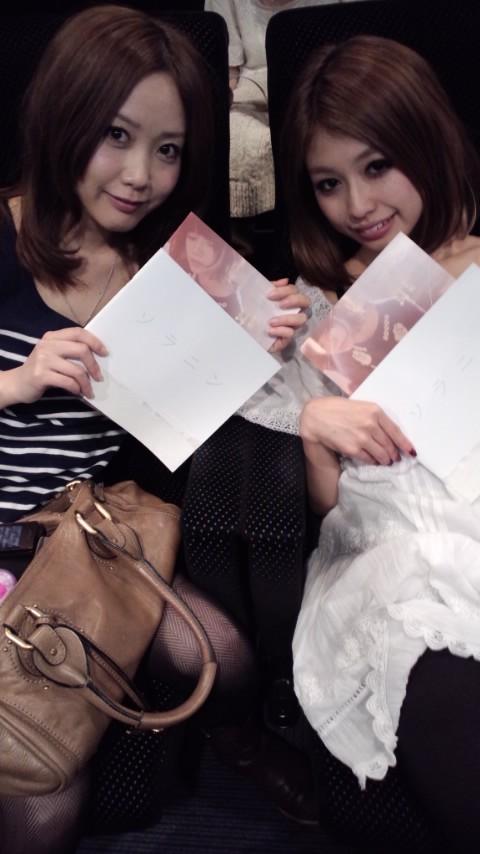 映画鑑賞会_f0195703_10454195.jpg