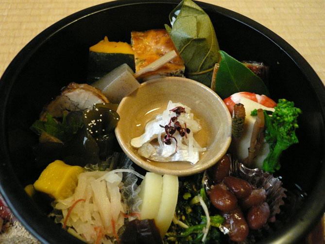 奈良への旅 其の一_f0201310_16423427.jpg