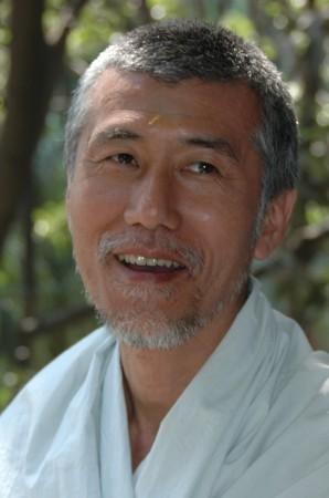広島&東京ヴェーダーンタキャンプ2010の詳細_d0103413_1246448.jpg