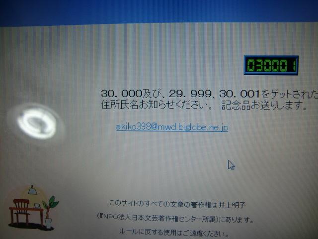 a0136720_9165868.jpg