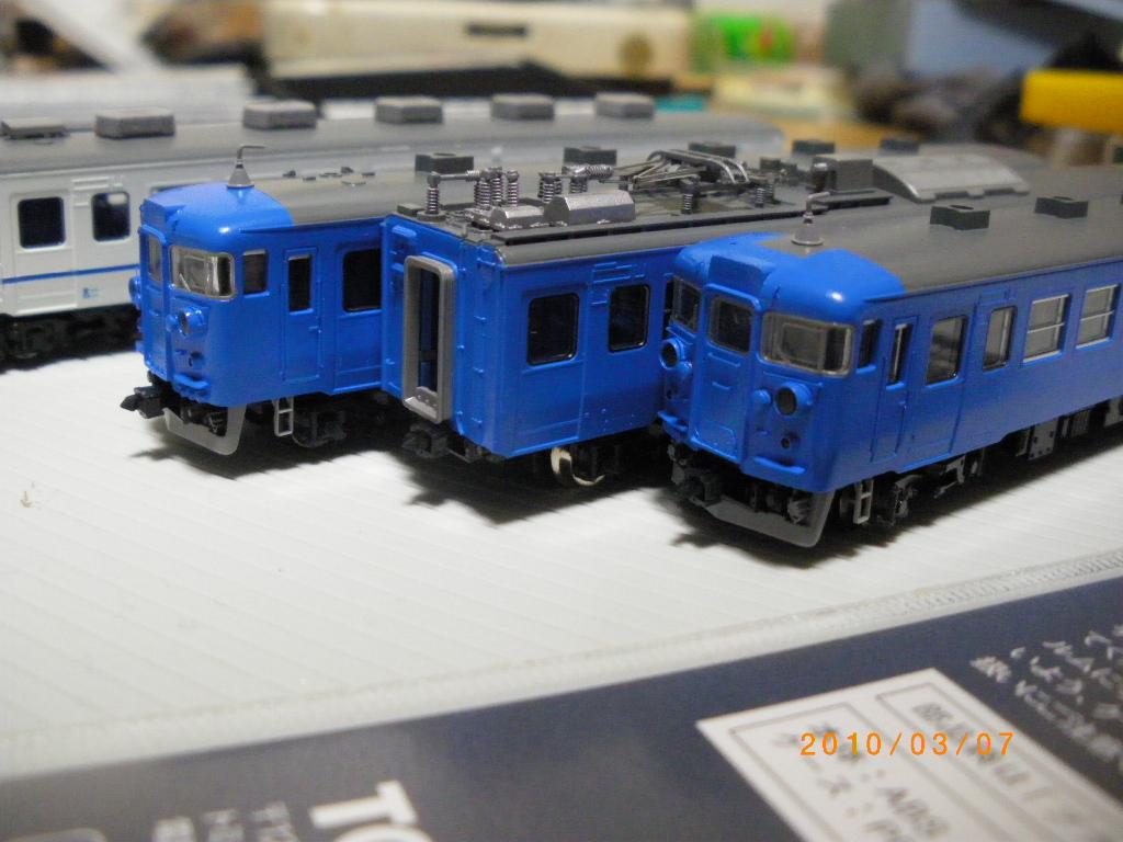 f0099720_230066.jpg