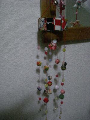 f0054829_20104439.jpg