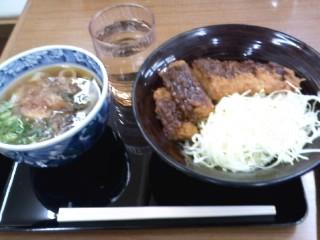名古屋!_f0155829_15435817.jpg