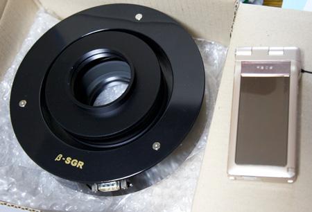 f0043634_2010945.jpg