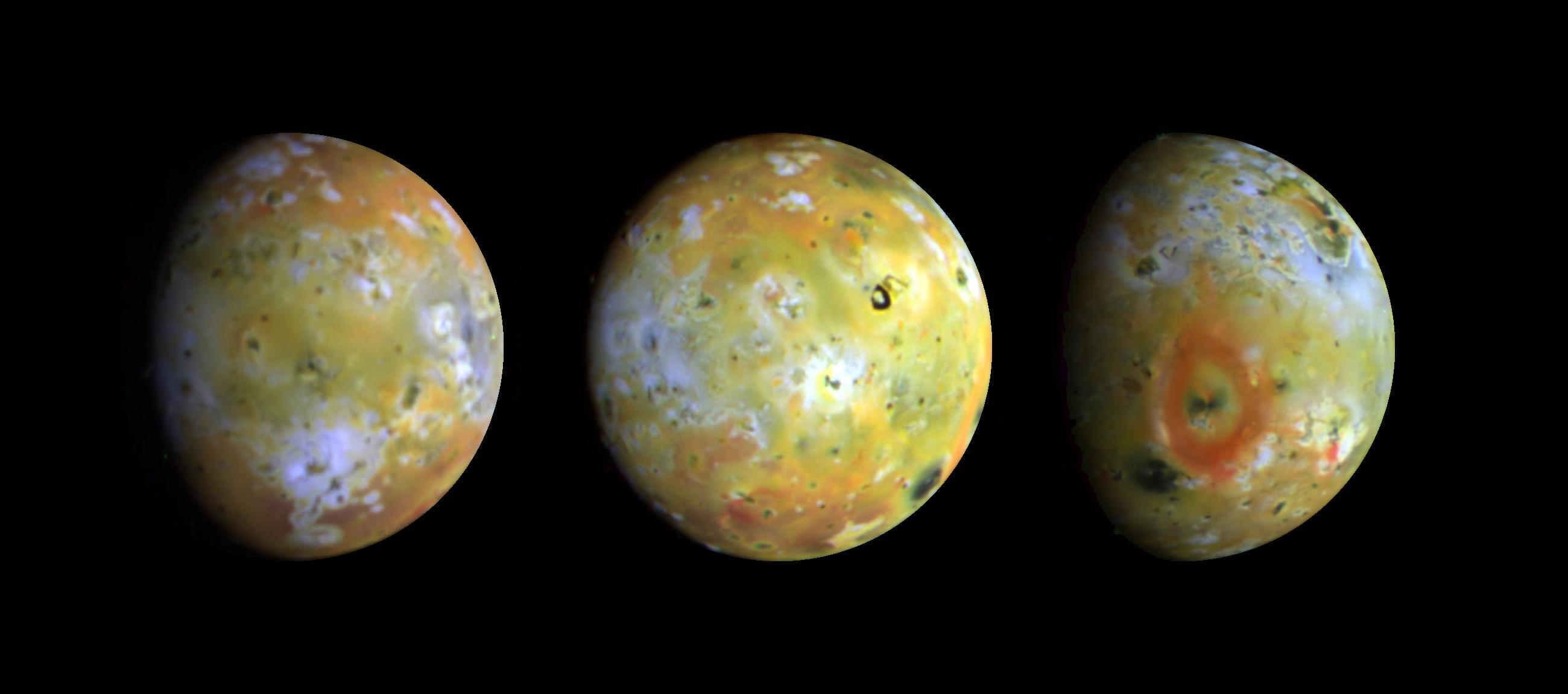 小惑星衝突説_c0110051_11522547.jpg