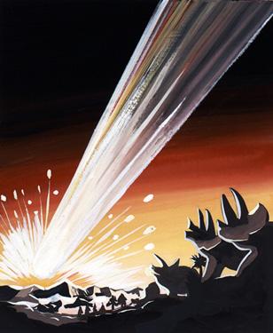 小惑星衝突説_c0110051_11524832.jpg