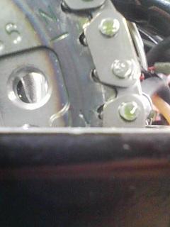 GPZ900R A11 エンジンメンテナンスの巻き。_a0163159_23335489.jpg