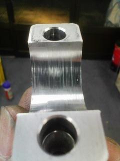 GPZ900R A11 エンジンメンテナンスの巻き。_a0163159_23364641.jpg