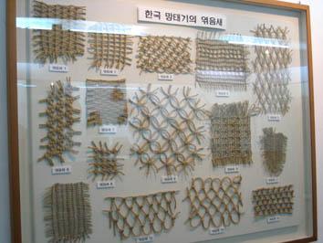 韓国にて。 2010 (六) _b0153663_1784042.jpg