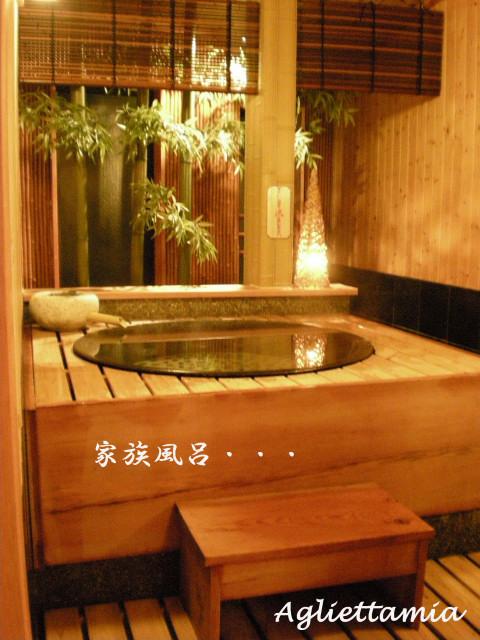 イタリア人が好む温泉スタイル----その1_c0179785_0241691.jpg