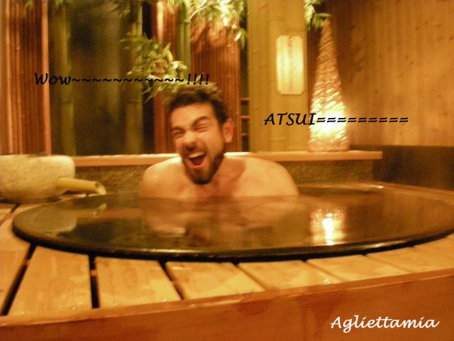 イタリア人が好む温泉スタイル----その1_c0179785_0251159.jpg