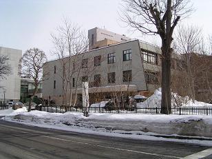 旧札幌市中央図書館_f0078286_18204837.jpg