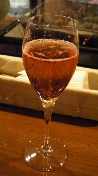 気軽にワイン@Wine & Food Tete[泉/名古屋]_c0013687_2219521.jpg
