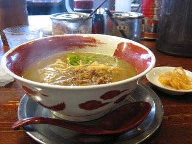 麺王_d0043390_002051.jpg