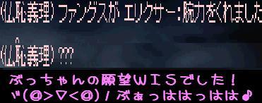 f0072010_1043958.jpg