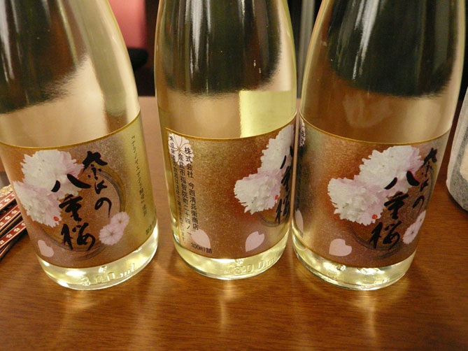 奈良への旅 其のニ_f0201310_20162686.jpg