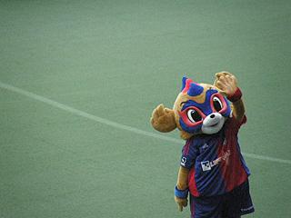 FC東京×横浜F・マリノス 2010 J1第1節_c0025217_8121637.jpg