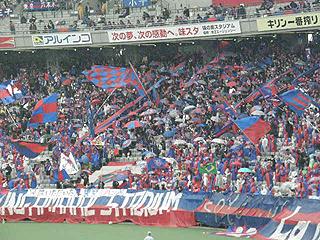FC東京×横浜F・マリノス 2010 J1第1節_c0025217_8123376.jpg