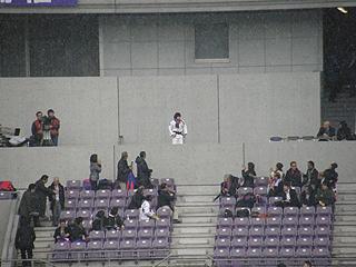 FC東京×横浜F・マリノス 2010 J1第1節_c0025217_8124485.jpg