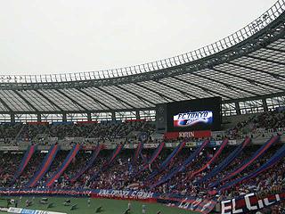 FC東京×横浜F・マリノス 2010 J1第1節_c0025217_8125255.jpg