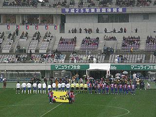 FC東京×横浜F・マリノス 2010 J1第1節_c0025217_8131021.jpg