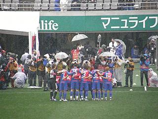 FC東京×横浜F・マリノス 2010 J1第1節_c0025217_8131878.jpg