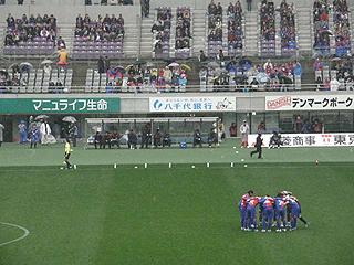 FC東京×横浜F・マリノス 2010 J1第1節_c0025217_8141956.jpg