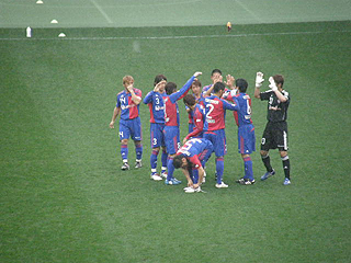 FC東京×横浜F・マリノス 2010 J1第1節_c0025217_8142610.jpg