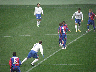 FC東京×横浜F・マリノス 2010 J1第1節_c0025217_8143249.jpg