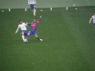FC東京×横浜F・マリノス 2010 J1第1節_c0025217_8144483.jpg