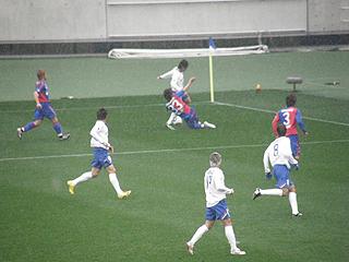 FC東京×横浜F・マリノス 2010 J1第1節_c0025217_8152218.jpg