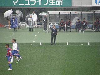 FC東京×横浜F・マリノス 2010 J1第1節_c0025217_8155142.jpg