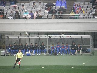 FC東京×横浜F・マリノス 2010 J1第1節_c0025217_8155768.jpg