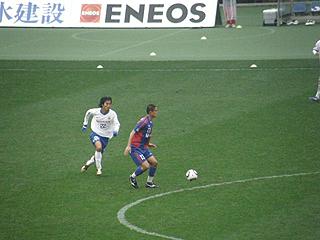 FC東京×横浜F・マリノス 2010 J1第1節_c0025217_817155.jpg