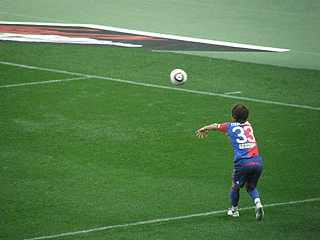 FC東京×横浜F・マリノス 2010 J1第1節_c0025217_8193590.jpg