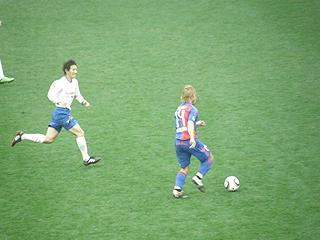 FC東京×横浜F・マリノス 2010 J1第1節_c0025217_8203436.jpg