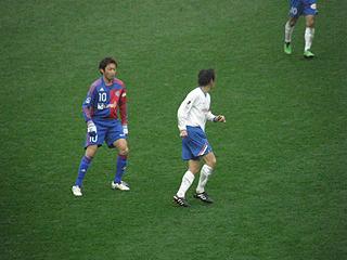 FC東京×横浜F・マリノス 2010 J1第1節_c0025217_8204659.jpg