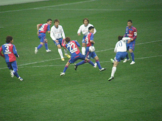 FC東京×横浜F・マリノス 2010 J1第1節_c0025217_820755.jpg
