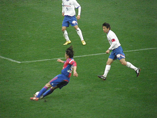 FC東京×横浜F・マリノス 2010 J1第1節_c0025217_8211666.jpg