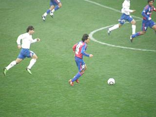 FC東京×横浜F・マリノス 2010 J1第1節_c0025217_8214995.jpg