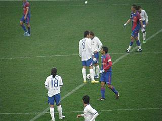 FC東京×横浜F・マリノス 2010 J1第1節_c0025217_821552.jpg
