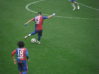 FC東京×横浜F・マリノス 2010 J1第1節_c0025217_822396.jpg