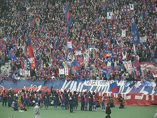 FC東京×横浜F・マリノス 2010 J1第1節_c0025217_823226.jpg