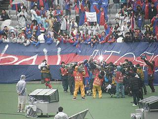 FC東京×横浜F・マリノス 2010 J1第1節_c0025217_8233232.jpg