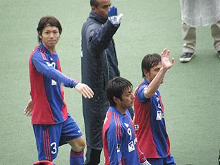 FC東京×横浜F・マリノス 2010 J1第1節_c0025217_823682.jpg