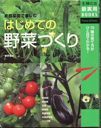 野菜の種まき.....気候不順で!_b0137932_1981287.jpg