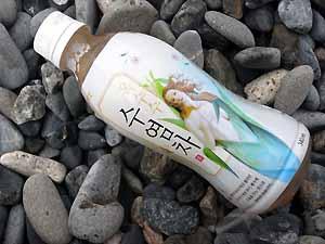 トウモロコシ茶_c0019338_19525215.jpg