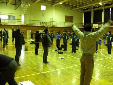 泉佐野市立第三中学校_e0180838_21415856.jpg